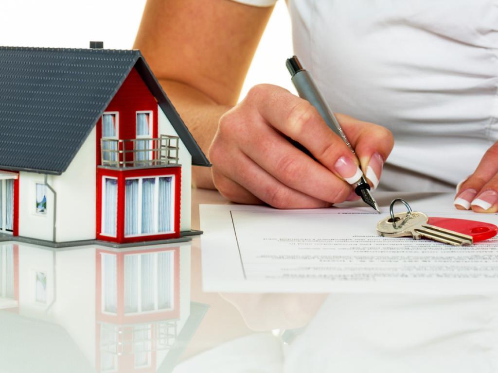Налог на недвижимость: кто, когда и сколько заплатит в 2015 году