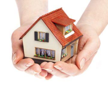Динамика средних цен предложений купли-продажи жилого фонда 2016 год.