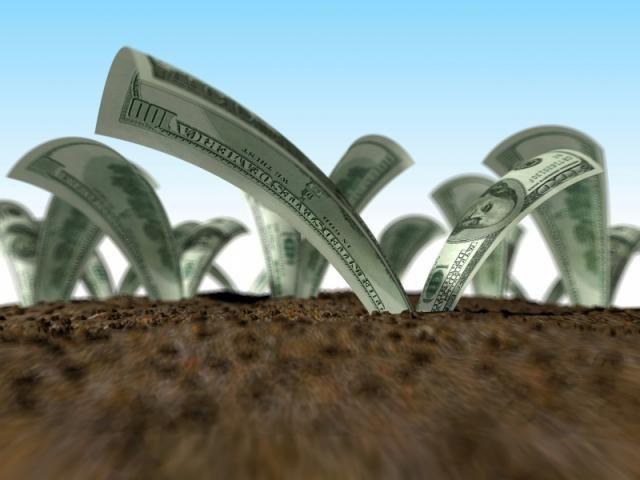 Нормативная денежная оценка земель населенных пунктов
